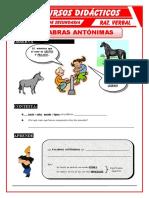 Palabras-Antonimas-para-Primero-de-Secundaria (2).doc