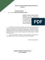 SOLICITOreduccin de mensualidad.docx