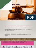 derecho-procesal-administrativo3