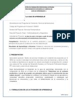 Guía de aprendizaje Tema1 TSFcoopservir