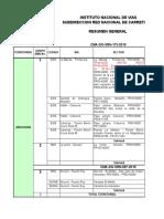 REPORTE DIARIO CORREDOR-AMV-GRUPO 05-DT NARIÑO 20-05-2020.xlsx
