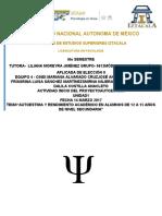 Alvarado_Costilla_Nájera_Paniagua_Sánchez_Proyecto de investigacion