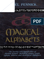 GGF_Magical-Alphabets-Nigel-Pennick-1992.pdf