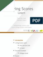 Living_Scores