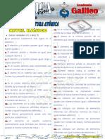 _tomo_-_nivel_b_sico-1-1_3_.pdf