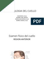 semiologiadelcuello-161226041535.pdf