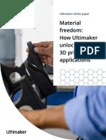 material-freedom-how-ultimaker-unlocks-3d-printing-applications-en