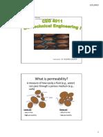 CEG4011-Permeability-2