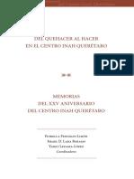 Memorias_del_XXV_Aniversario_del_Centro.pdf
