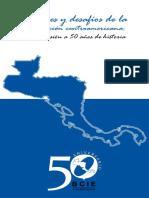 Avances_y_Desafios_de_la_Integracion_Centroamericana_una_version_a_50_anos_de_historia.pdf