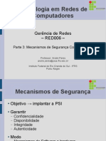 3-mecanismos