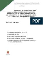 2_protocolos_bioseguridad_sector_construccion_protocolo_vfo.pdf