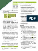 Agrícola - Resumen de reglas [ESP].pdf