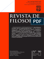 ArtículoCientíficoYAPUBLICADOConDr.MartínRevDeFisof2018Abr2020