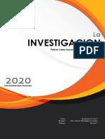 LA INVESTIGACION.pdf