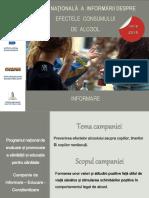 INFORMARE-CAMPANIE-ALCOOL-2019