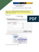 formacionbo-practica-090427072029-phpapp02
