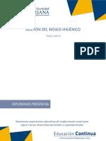 CONTENIDO DIPLOMADO GESTION DEL RIESGO HIGIENICO.pdf