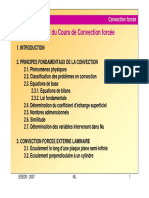 Convection_F