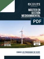 maestria-gestion-medioambiental-oficial-sep - copia