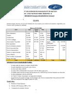 1169434_TD N°_8_Analyse_Fin_20