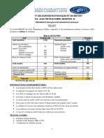 1169434_TD N°7-Analyse_Fin_20