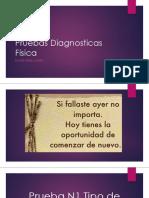Prueba_Diagnostica_Fisica..pdf