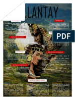 INFOGRAFÍA - Ollantay