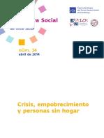 Cataluña. Dossier_crisis_empobrecimiento_y_PSH.pdf