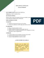 Taller produccion textual.docx