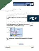 Primer Certamen de IMM 240 P2  1S 2020 (1)