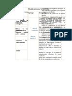 cuentas y costos trabajo.docx
