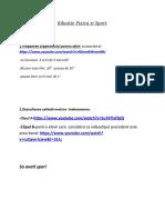 Tema 7-Educatie Fizica si Sport-Gimnaziu.docx