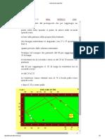 2 a mo di 3.pdf2