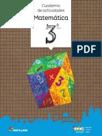 cuaderno de actividades tercero básico.pdf