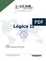 M2 - FILO04 - Lógica II.pdf