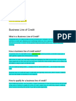 4-Business-Line-of-Credit (1).docx