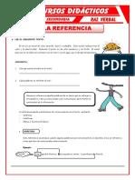 Ejercicios-sobre-la-Referencia-para-Tercero-de-Secundaria