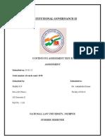 CONSTITUTIONAL_GOVERNANCE-II.docx