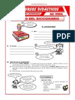 El-Uso-del-Diccionario-para-Segundo-de-Secundaria