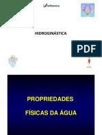 3_Propriedades físicas da água [Modo de Compatibilidade].pdf
