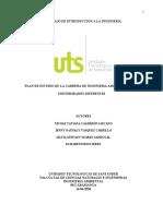 TRABAJO DE INTRODUCCION ING F..docx