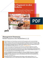 Mobile-Payment-Studie-PwC-38565-60773_
