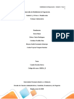 TrabajoColaborativo_102024_12_ Planificacion_Ultima Version