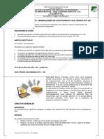 Guia1Informatica_Grado10