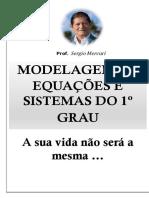 Modelagem Equações 1º grau 2.pdf