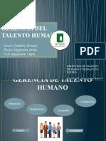 GERENCIA DEL TALENTO HUMANO.pptx