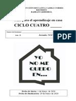 GUÍA OFICIAL CICLO 4.doc