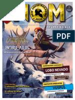 NOM#25-FEVEREIRO2020.pdf