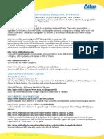Andrea_Palladio.pdf